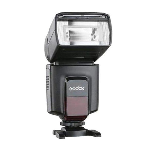فلاش دوربین گودکس مدل TT520 II