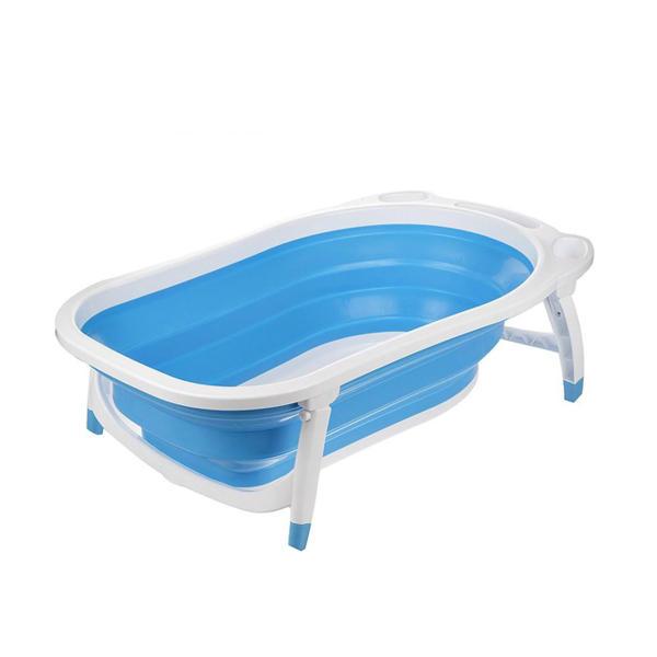 وان حمام کودک راهبرمید مدل 2020