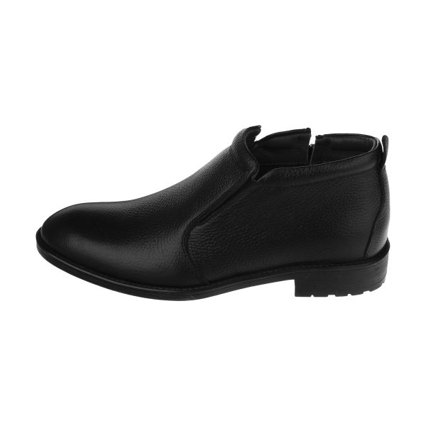 کفش مردانه واران مدل 7960A503101