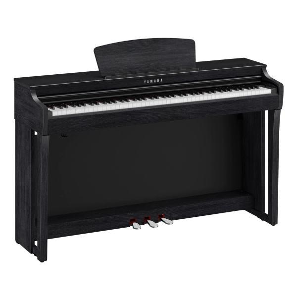 پیانو دیجیتال یاماها مدل CLP-725