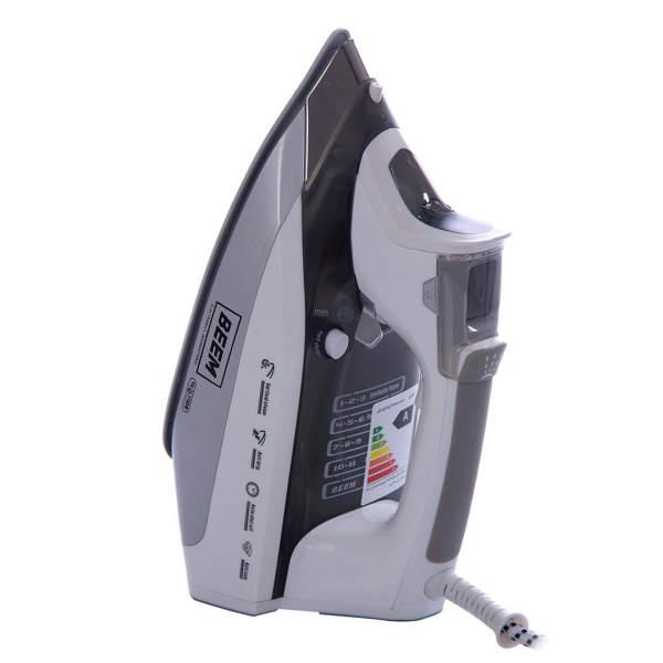 اتو بخار بیم مدل SI3906