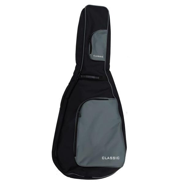 سافت کیس گیتار مدل Classic
