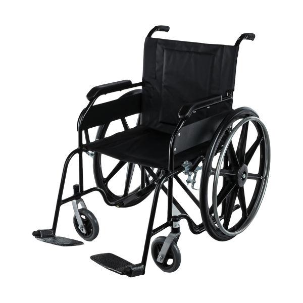 ویلچر مدعیسی مدل IR201