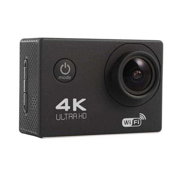 دوربین فیلمبرداری ورزشی مدل BC