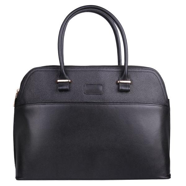 کیف دستی زنانه چرم ماکان مدل JNZ-2