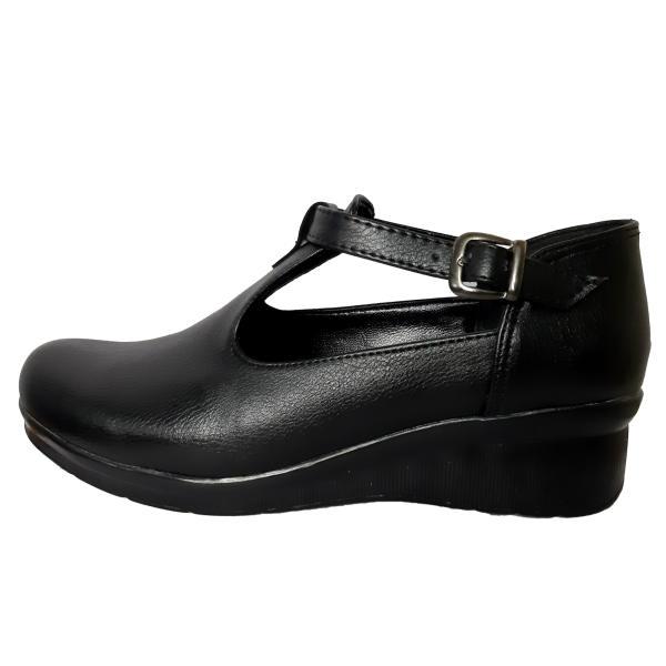 کفش طبی زنانه مدل شبنم کد ka 124