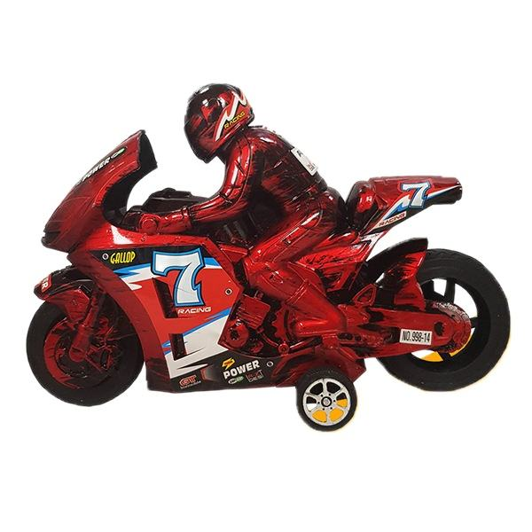 موتور بازی مدل TM253