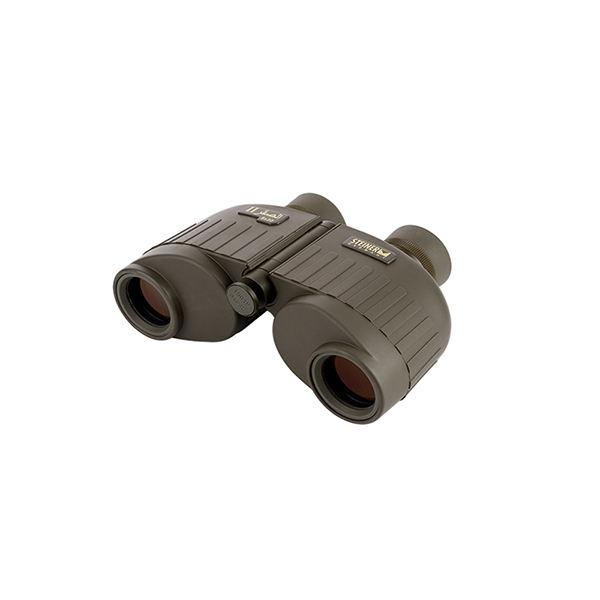 دوربین دوچشمی مدل 30×8 کد 145