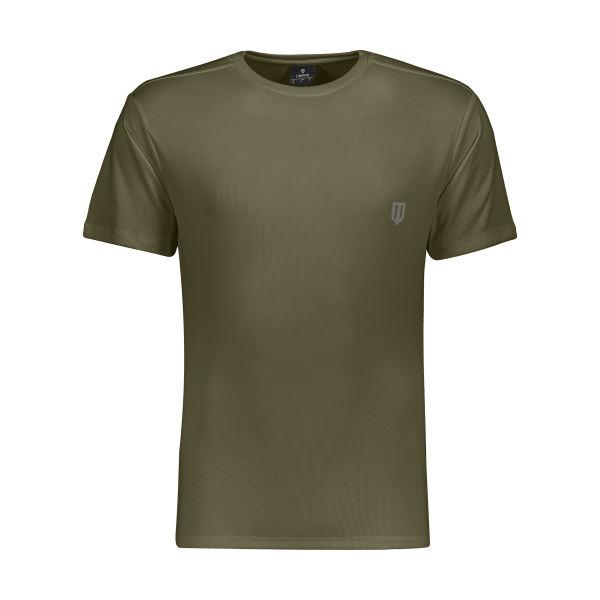 تی شرت ورزشی مردانه یونی پرو مدل 912110302-60