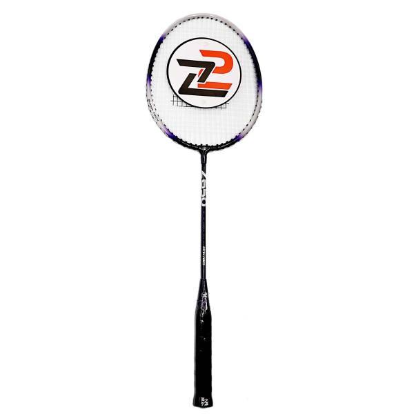 راکت بدمینتون مدل ZP - Z650