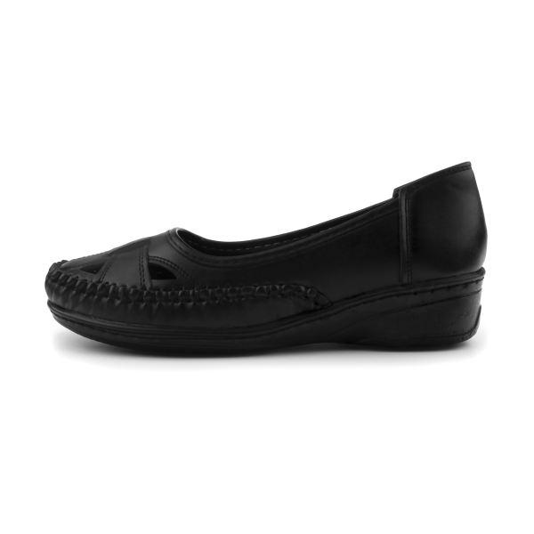 کفش طبی زنانه مدل 002A