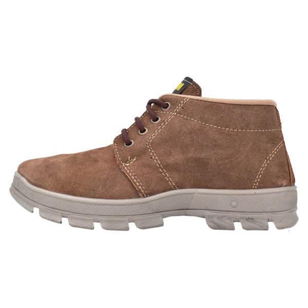 کفش کوهنوردی مردانه نسیم کد 2-8055