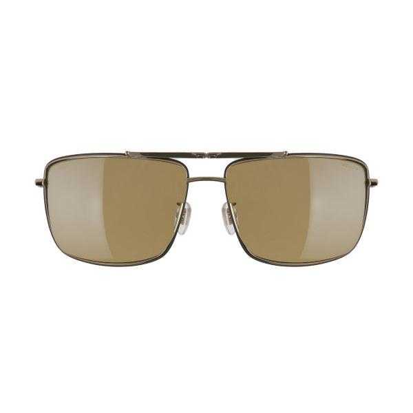 عینک آفتابی مردانه پلیس مدل SPL965M 02A8