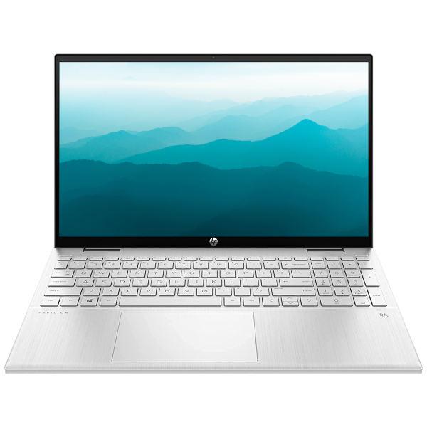 لپ تاپ 15.6 اینچی اچ پی مدل Pavilion x360 15t-ER000-C