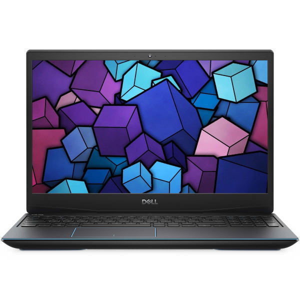 لپ تاپ 15.6 اینچی دل مدل G3 15 3500 Gaming-A
