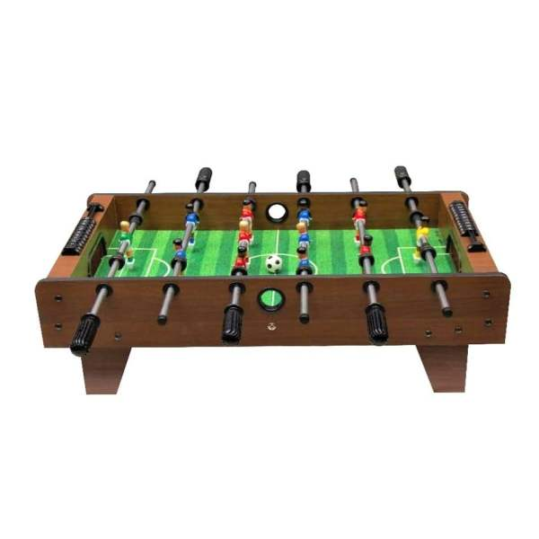فوتبال دستی مدل Soccer Game کد 625