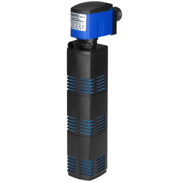 فیلتر داخلی آکواریوم آکوا تک مدل AQ130f