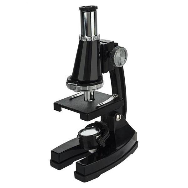 میکروسکوپ فاندلمدل FA-B900