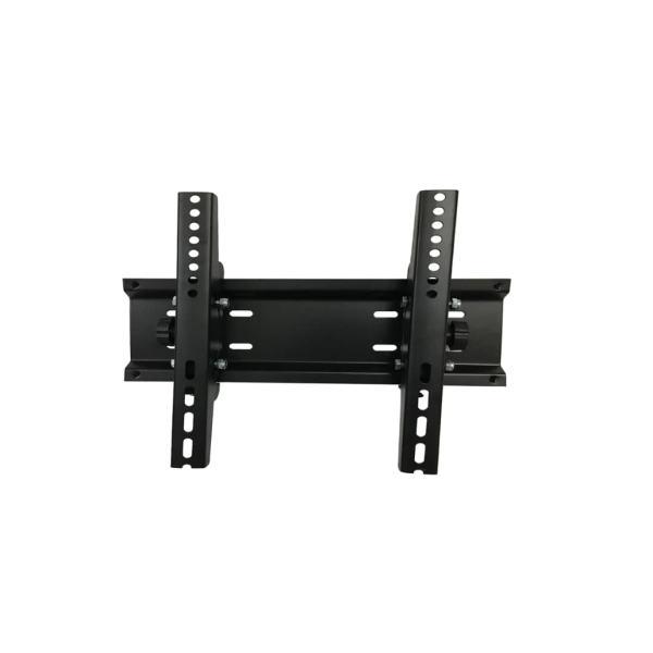 پایه دیواری تلویزیون مدل M22 مناسب برای تلوزیون 32 تا 55 اینچی