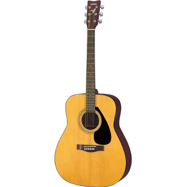 گیتار آکوستیک یاماها مدل F310