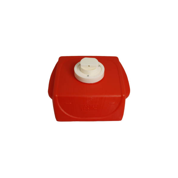 دستگاه بخور گرم شفابخش مدل 110