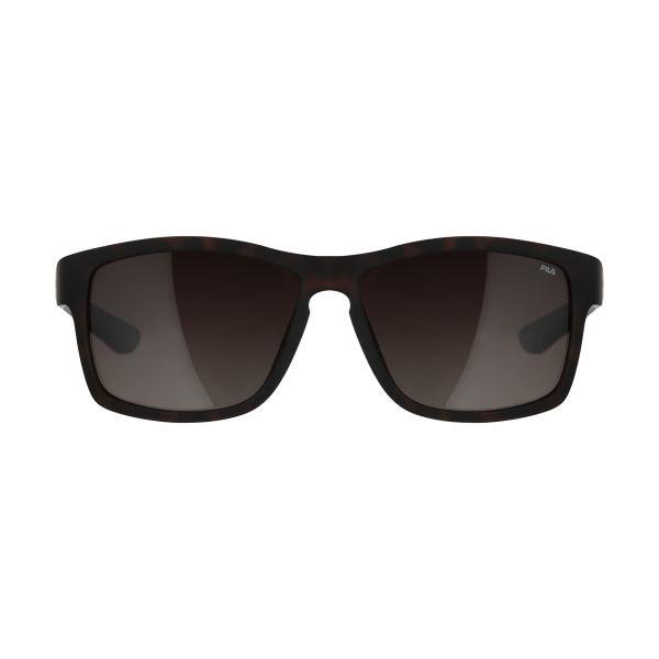 عینک آفتابی مردانه فیلا مدل SF9055 720P