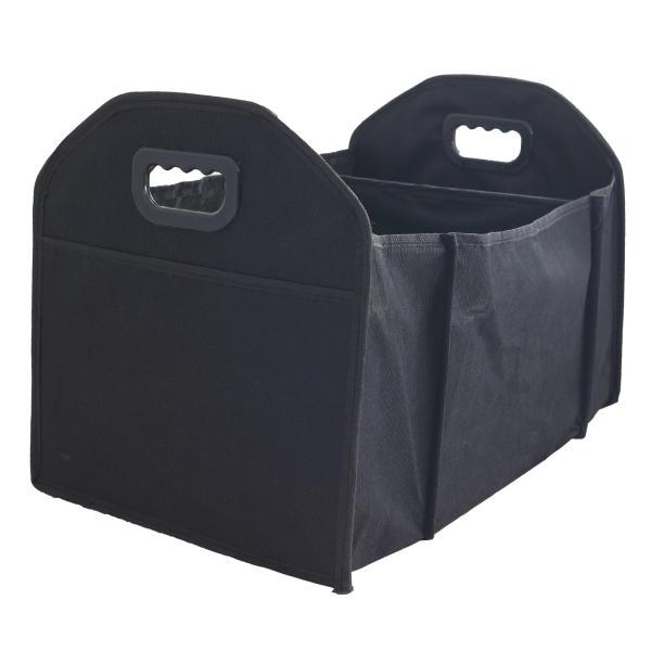 نظم دهنده صندوق عقب خودرو مدل BlBox