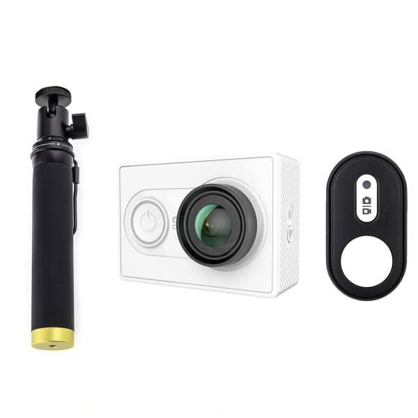 دوربین فیلمبرداری ورزشی ایی مدل Travel Edition