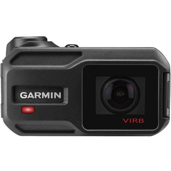 دوربین فیلمبرداری ورزشی گارمین مدل VIRB XE