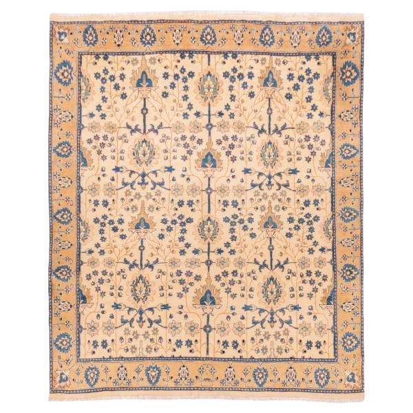 فرش دستباف هفت متری سی پرشیا کد 171543