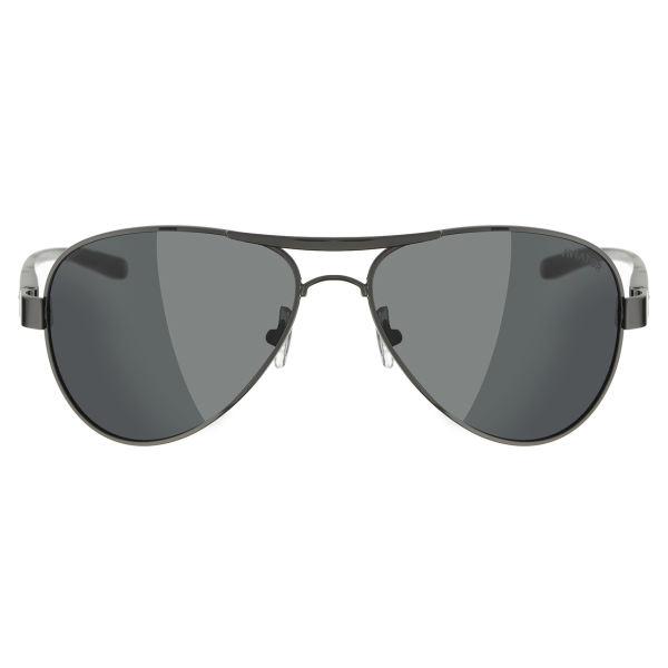 عینک آفتابی مردانه آویاتور مدل 60144 MG