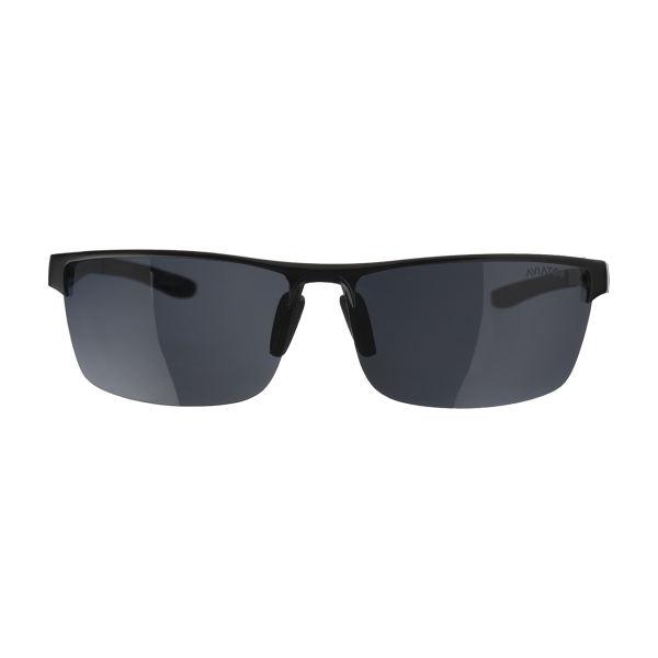 عینک آفتابی مردانه آویاتور مدل A2701 BLK