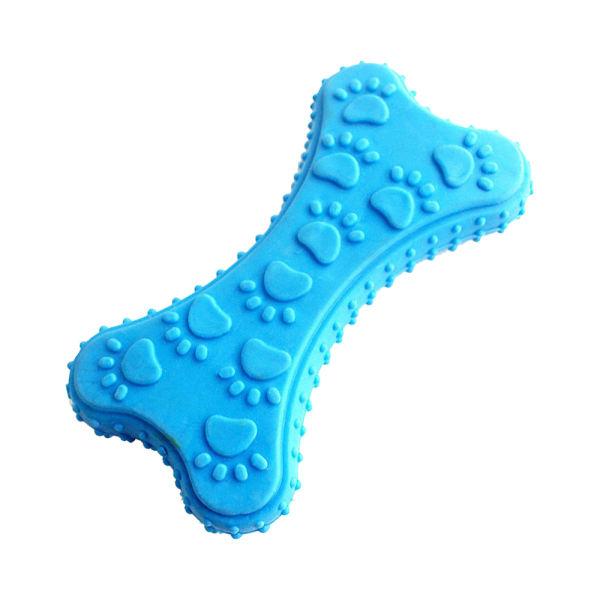 اسباب بازی سگ مدل Hard Bone Paw