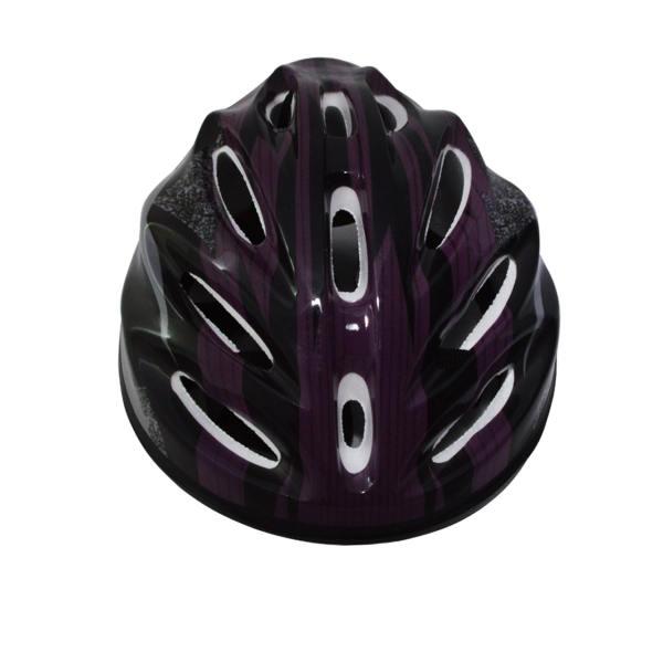 کلاه ایمنی دوچرخه کد 0114