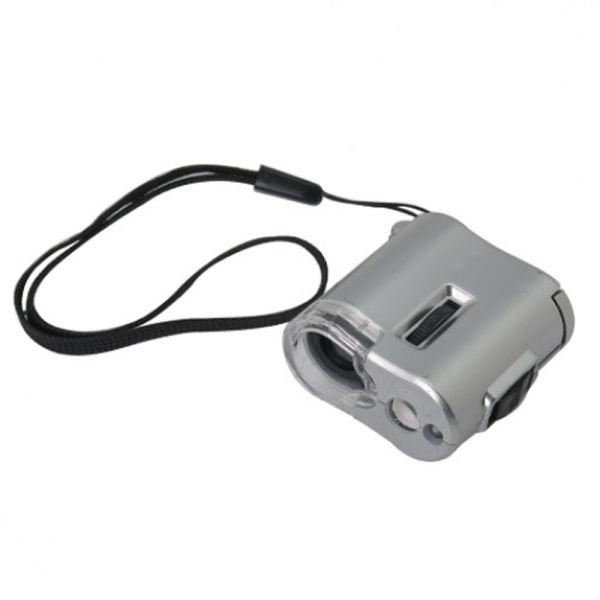 میکروسکوپ مدل NO-9592