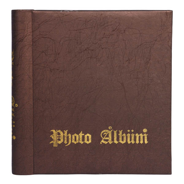 آلبوم عکس مدل A202521