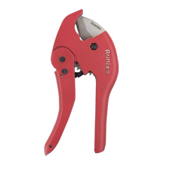 قیچی لوله بر رونیکس مدل RH-3203