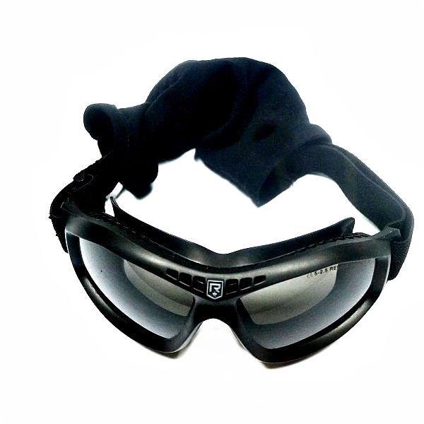 عینک ورزشی مدل windproof غیر اصل