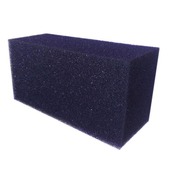 ابر فیلتر آکواریوم مدل خشتی