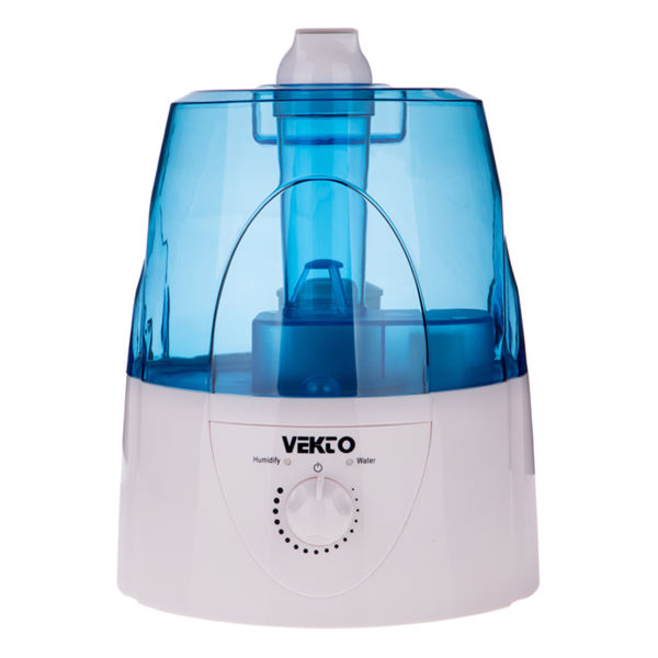 دستگاه بخور سرد وکتو مدل HQ - 602