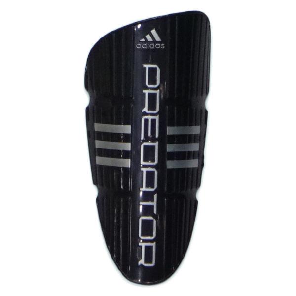 ساق بند فوتبال مدل Predator074 بسته دو عددی غیر اصل