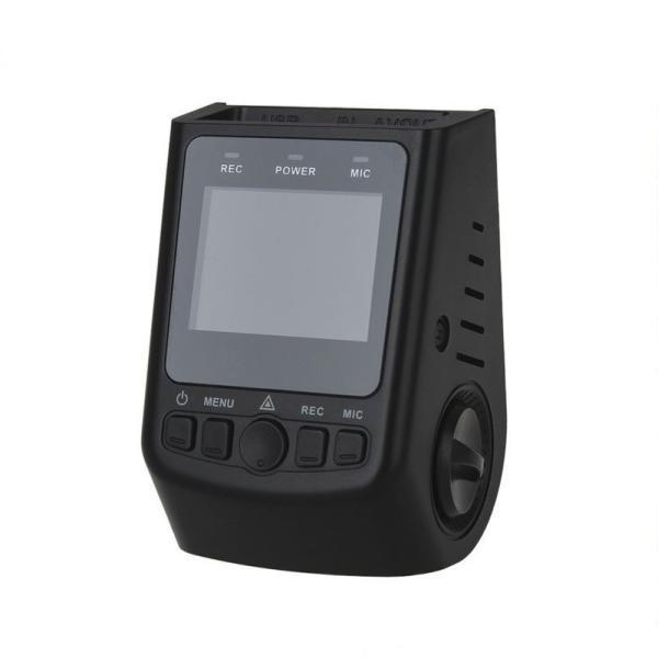 دوربین فیلم برداری خودرو وای فو مدل A118C2