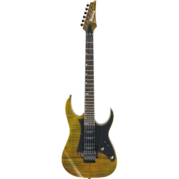 گیتار الکتریک آیبانز مدل RG950WFMZ-TGE