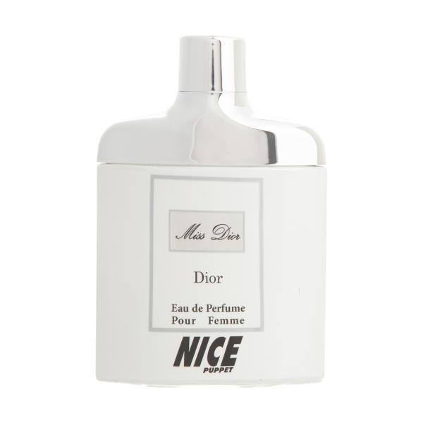 ادو پرفیوم زنانه نایس مدل Miss Dior حجم 85 میلی لیتر