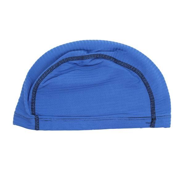 کلاه شنا مدل 001