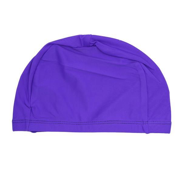 کلاه شنا مدل 002