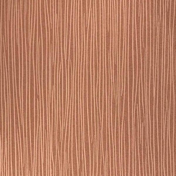 کاغذ دیواری اینوا کد 618924