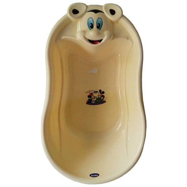وان حمام کودک تاتیا مدل t77285493