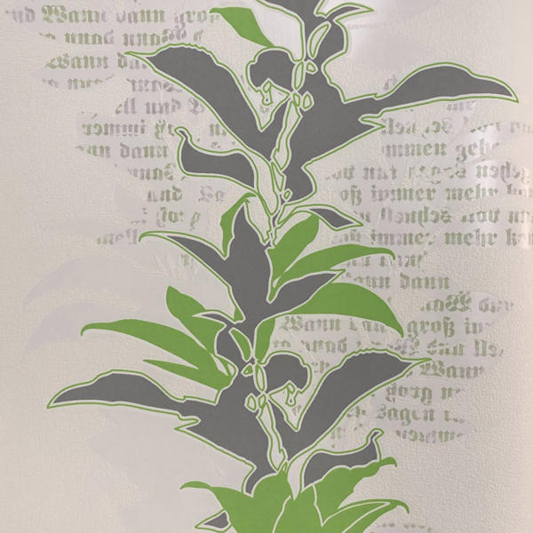 کاغذ دیواری اریسمان کد 679207