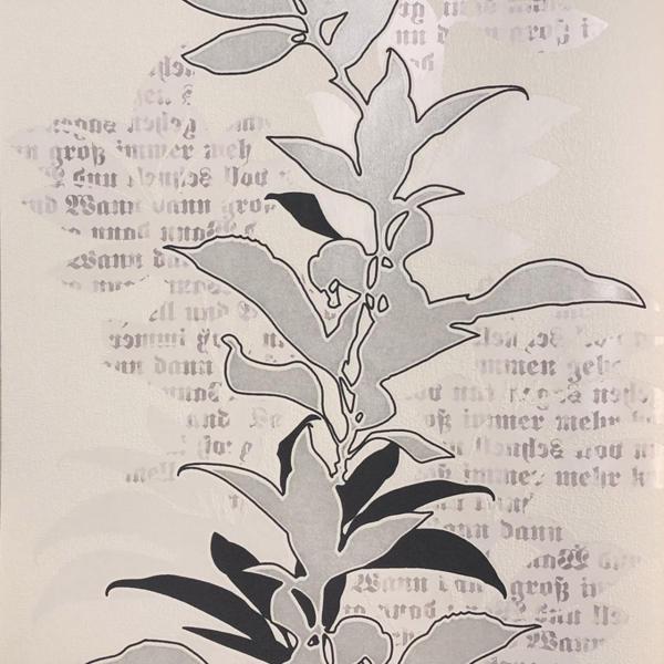 کاغذ دیواری اریسمان کد 679215